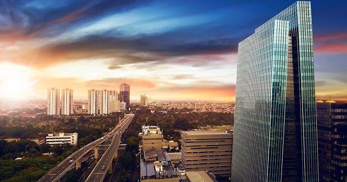 インドネシア市場におけるマーケティング:キーワードは多様性とスピード
