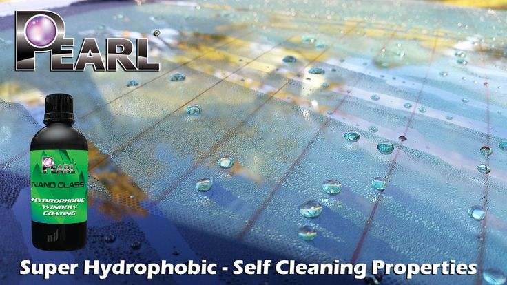 The Pearl Nano Glass Coating products have been developed with the latest in nano technology science. Read More..http://goo.gl/0USorh #pearlcarcare   #pearlnanocoatings   #superhydrophobic   #nanotechnology