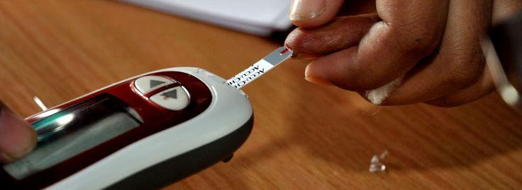 #Insulinresistenz: Wie sie entsteht und was tatsächlich dahinter steckt #gesundheit #diabetes