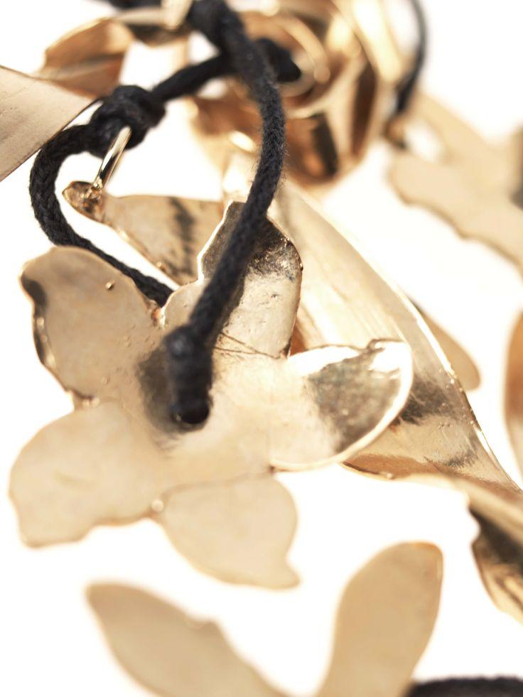 Collana/Necklace