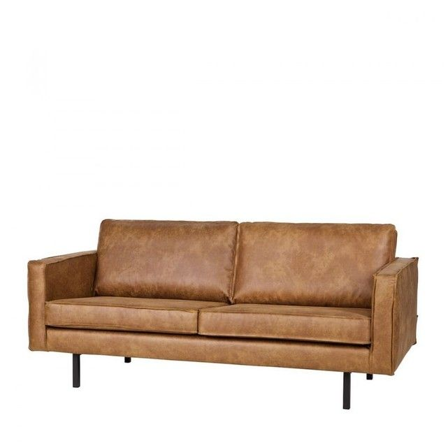 Les 25 meilleures id es de la cat gorie canap en u sur pinterest chaise lo - Grands coussins pour canape ...