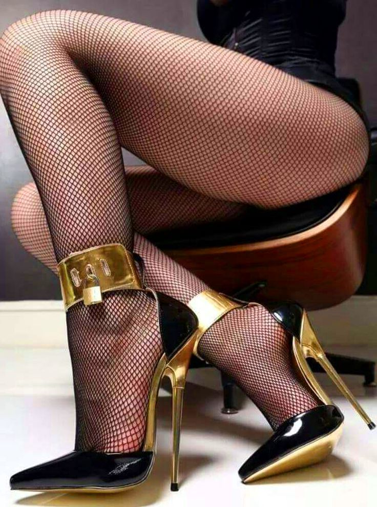 Available from HausOfGlamour.co.uk/Our-Outlets #stockings #tights #pantyhose #hausofglamour #nylons #thighhighs #holdups