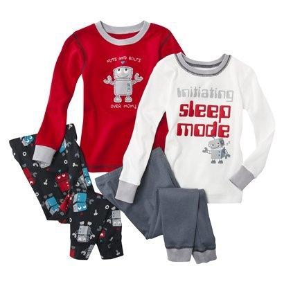 Bobots!: Baby Boys Neutr, Robots Toys, Henry Robots, Boys Neutr Clothing, Robots Fashion, Children, Shorts Sleeve, Robots Pajamas, Boys Clothing