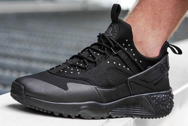 Demix Running Shoes