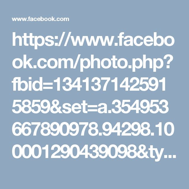 https://www.facebook.com/photo.php?fbid=1341371425915859&set=a.354953667890978.94298.100001290439098&type=3&theater