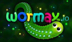 Wormax.io x 30 oyunu