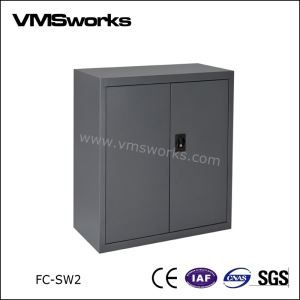 China Office Furniture,Filing Cabinet,Half Height Swing Legal Document Filing Storage Cabinet,Small Cupboard,Storage Furniture,Legal File Cabinet,Documents File Storage,Office Cabinets,Manufacturers,Suppliers,Factory,Wholesale,Price