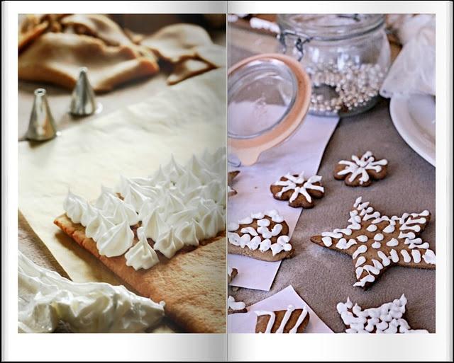 17 meilleures id 233 es 224 propos de fouet de framboise sur recettes de dessert de