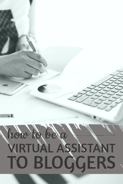 106 Best Images About Virtual Assistant Jobs On Pinterest