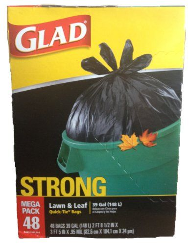 189 Best Images About Trash Bag Coupons On Pinterest