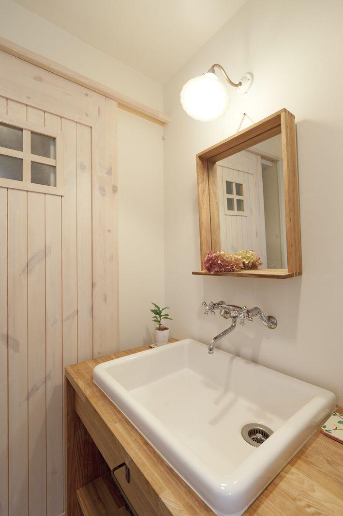 壁塗り、床塗装、ドアのペイントDIYで仕上げて温もりたっぷり | DIYでリフォームならお任せ|株式会社アフィックス