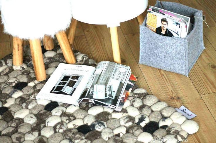 CASTLEMAKER Lifestyle-Blog - Gemütliches Wohnen mit Sukhi steinteppich handarbeit indischer teppich #mysukhi Mehr Info zum Teppich jetzt mit einem Klick auf das Bild.