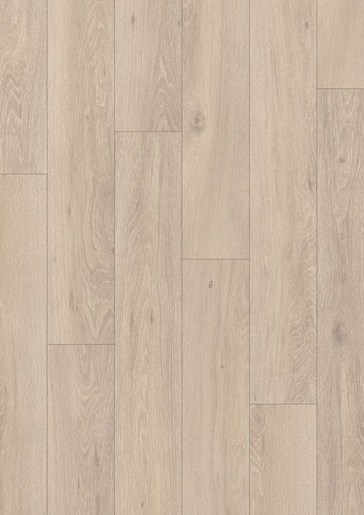 Quickstep classic moonlight oak light planks laminate for Balterio stockists uk