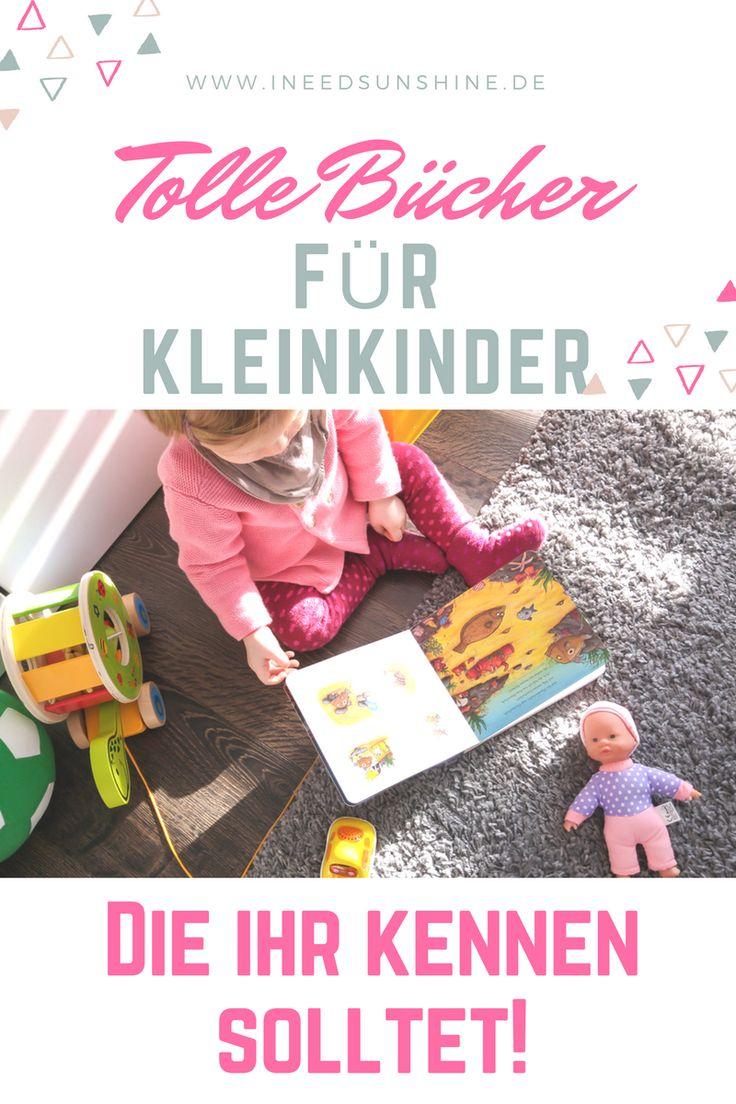 Baby / Kleinkind