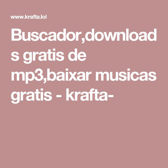 musica when i was your man pelo krafta