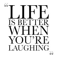 Image result for quotes about laughter