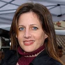 Tracy Nelson has been diagnosed with thyroid cancer, 2 Hodgkin's Lymphoma and breast cancer.