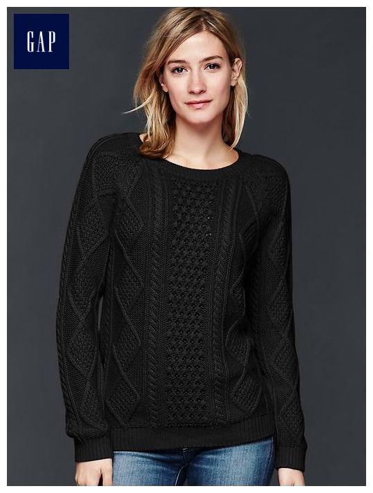 284 best Dark Closet Fashion images on Pinterest | Clothing ...
