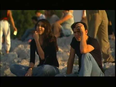 GREECE ONE OF THE BEST NBC VIDEOS AIRED ON NBC