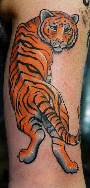 tatuajes para hombres mejores tatuajes para hombres fotos videos y diseos de tatuajes para hombres mejores tatuajes para hombres pinterest top