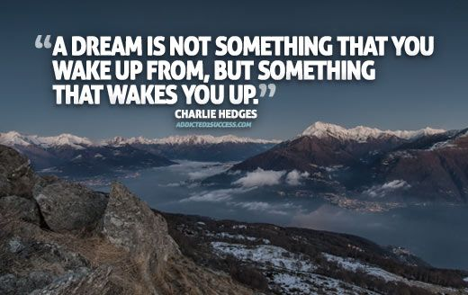 40 Rare Motivational & Inspirational Picture Quotes | Addicted 2 Success