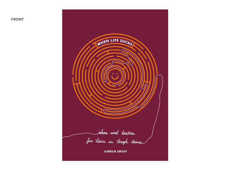 Book Cover Design Help : Best images about anita book on pinterest cover