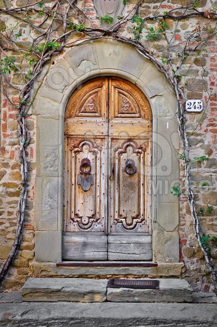 1000 images about doors and windows on pinterest doors for Doors and doors