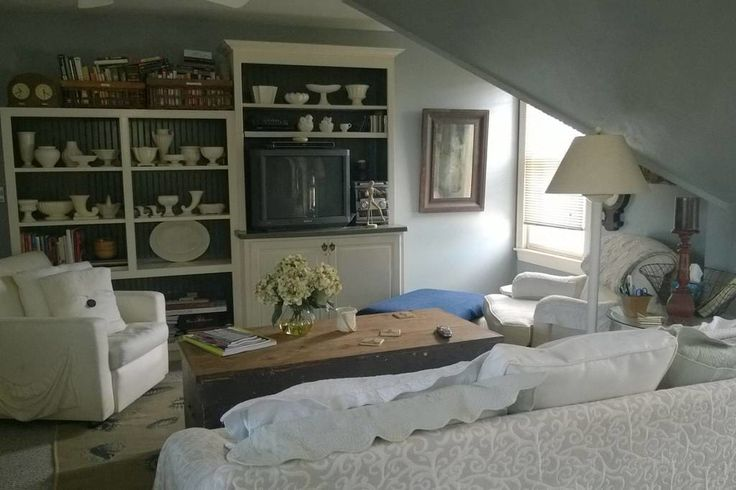 Check out this awesome listing on Airbnb: Nantucket Island Weekend Apartment - Apartments for Rent in Nantucket - Get $25 credit with Airbnb if you sign up with this link http://www.airbnb.com/c/groberts22