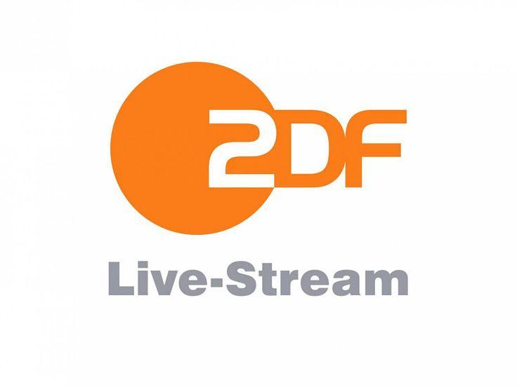 ZDF Live-Stream - kostenlos und legal das ZDF online sehen