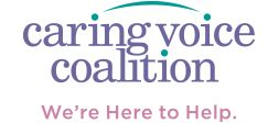 Supported Diseases - Caring Voice Coalition.  They were our savior when we found out that our identical boys had chronic granulomatous disease.