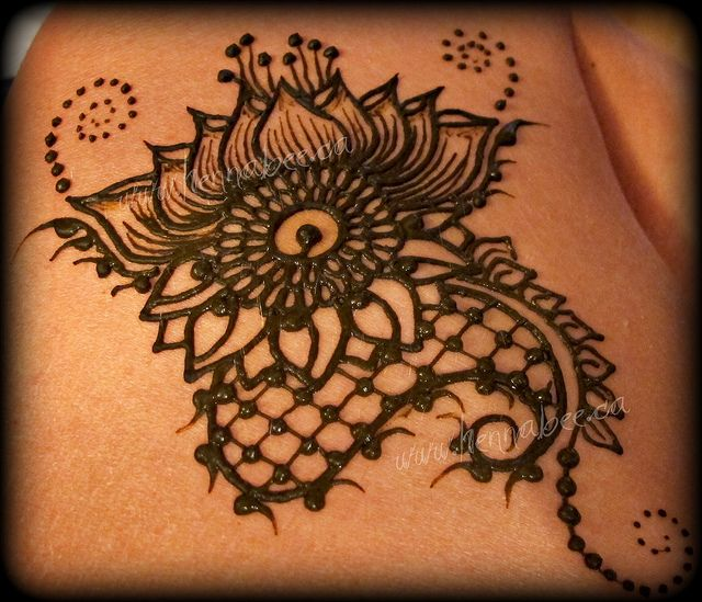 Mehndi Party Planning : Best images about henna on pinterest