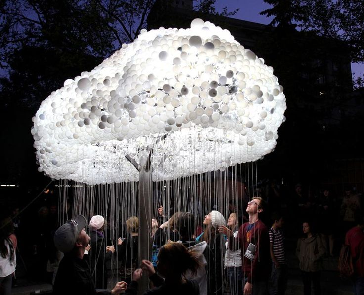 caitlind-brown_cloud_nuit-blanche-1-calgary_collabcubed