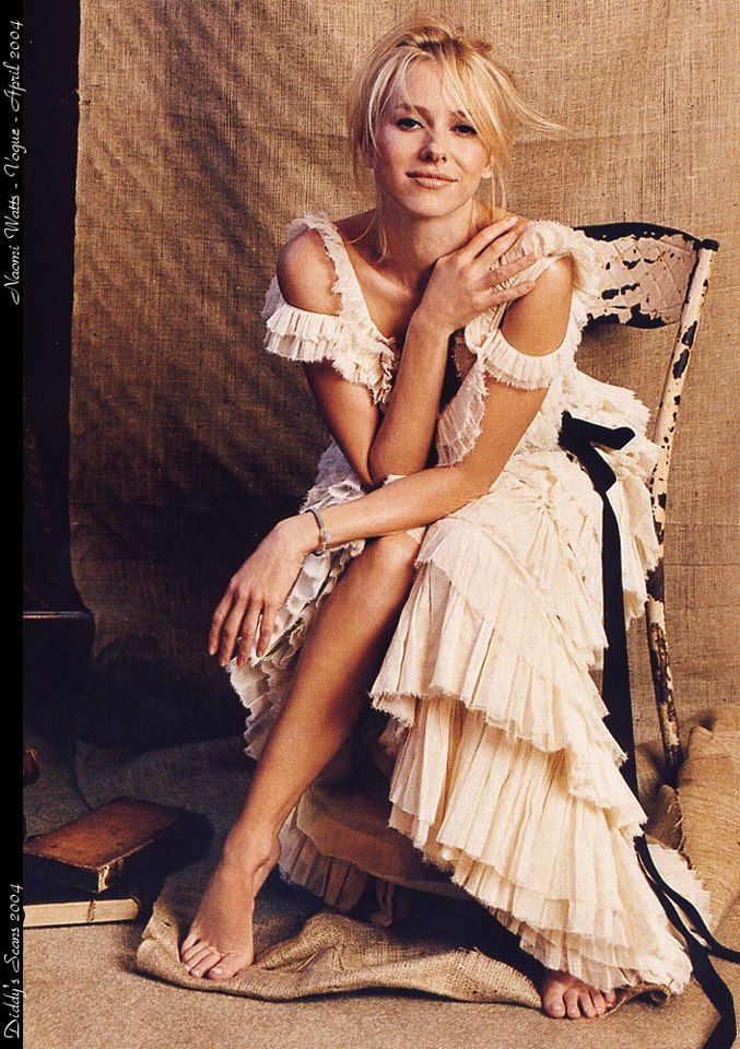 334 best images about Naomi watts on Pinterest