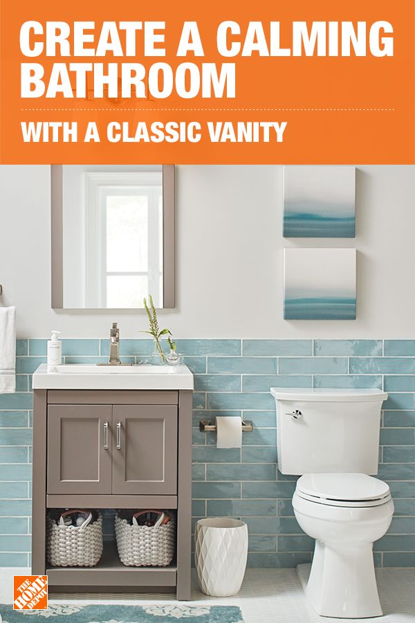 bathroom cabinet online design tool%0A Check our online bathroom store