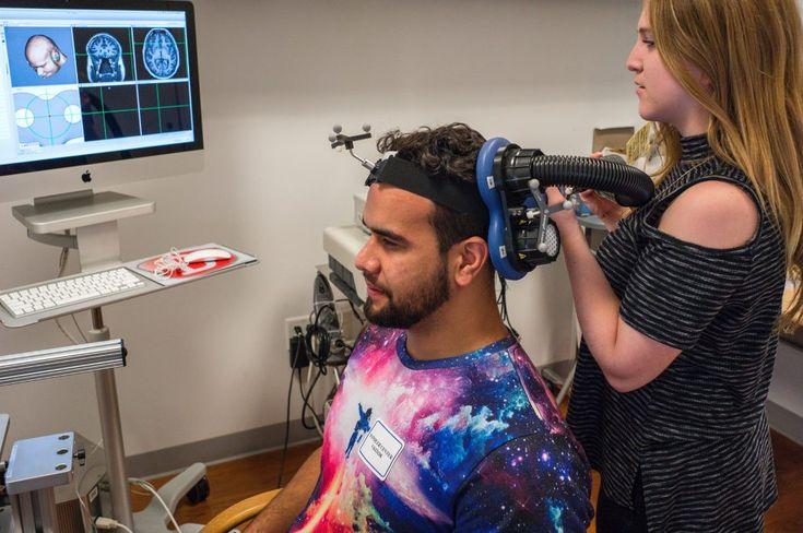 24+ Brain health assessment ucsf inspirations