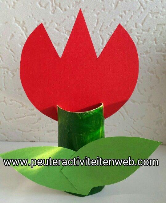 Hollandse knutseltip voor bij onze thema's: *de (reis)gids  http://www.peuteractiviteitenweb.com/a-40003318/beroep-reis-gids/de-reis-gids/  *Groei & Bloei http://www.peuteractiviteitenweb.com/a-38359703/thema-groeien-bloeien/thema-groeien-bloeien/