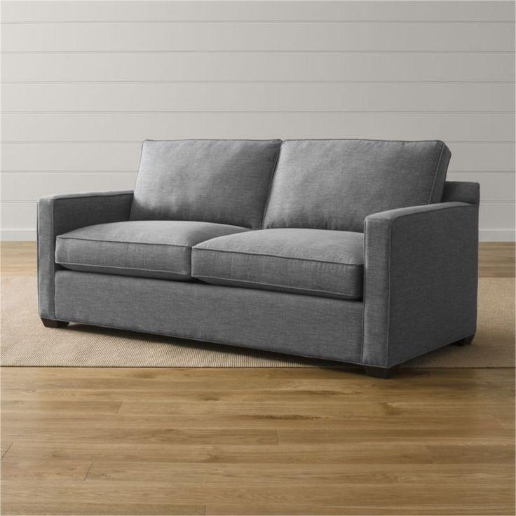 17 Best ideas about Small Sleeper Sofa – Small Queen Sleeper Sofa