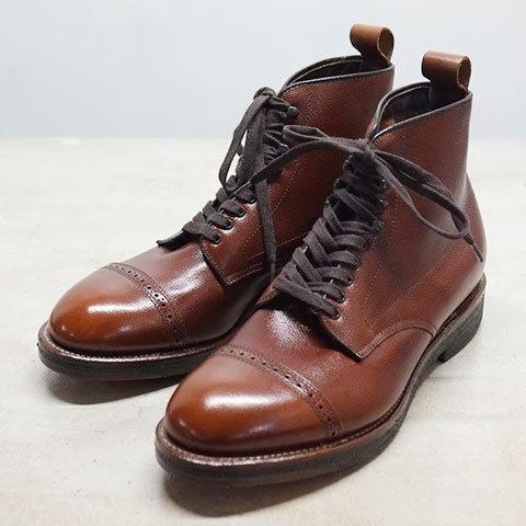 Black Lowcut Tactical Shoes