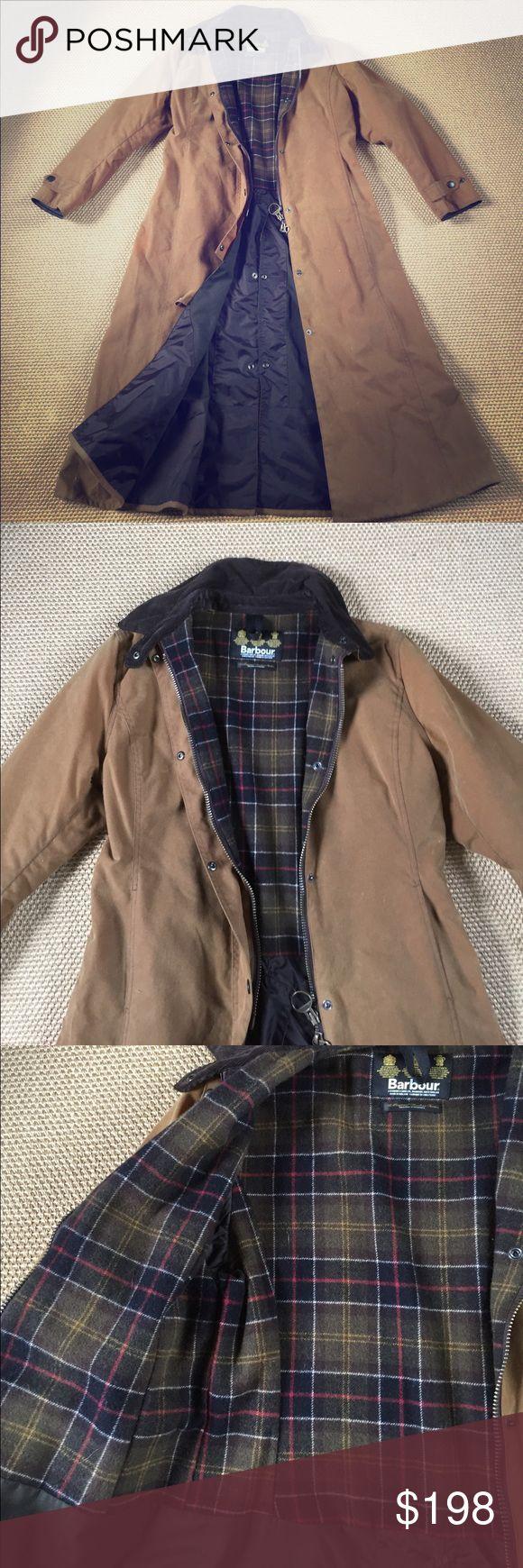Barbour Ladies Newmarket Wax Jacket - Sandstone . Barbour Jackets & Coats Trench Coats