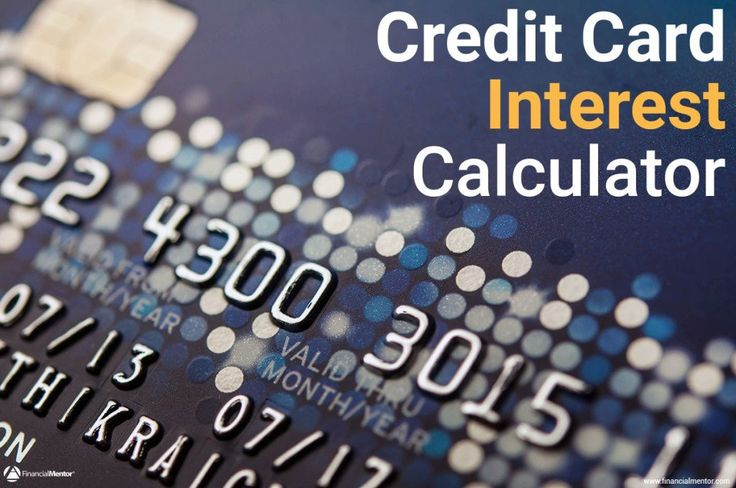 Credit Card Interest Calculator – How Much Interest Will I Pay? #calculator, #credit #card #interest #calculator, #credit #cards, #calculate, #how #to, #monthly, #calculating, #how #much, #figure #out, http://papua-new-guinea.nef2.com/credit-card-interest-calculator-how-much-interest-will-i-pay-calculator-credit-card-interest-calculator-credit-cards-calculate-how-to-monthly-calculating-how-much-figure-out/  # Credit Card Interest Calculator This credit card interest calculator figures how…