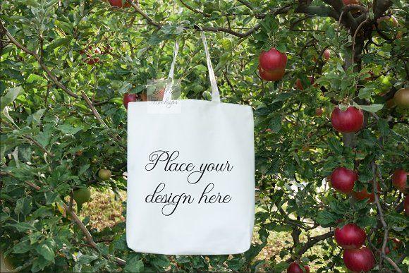 Download Tote Bag Psd Mockup Totes Template Grocery Tote Bag Bag Mockup Tote Bag