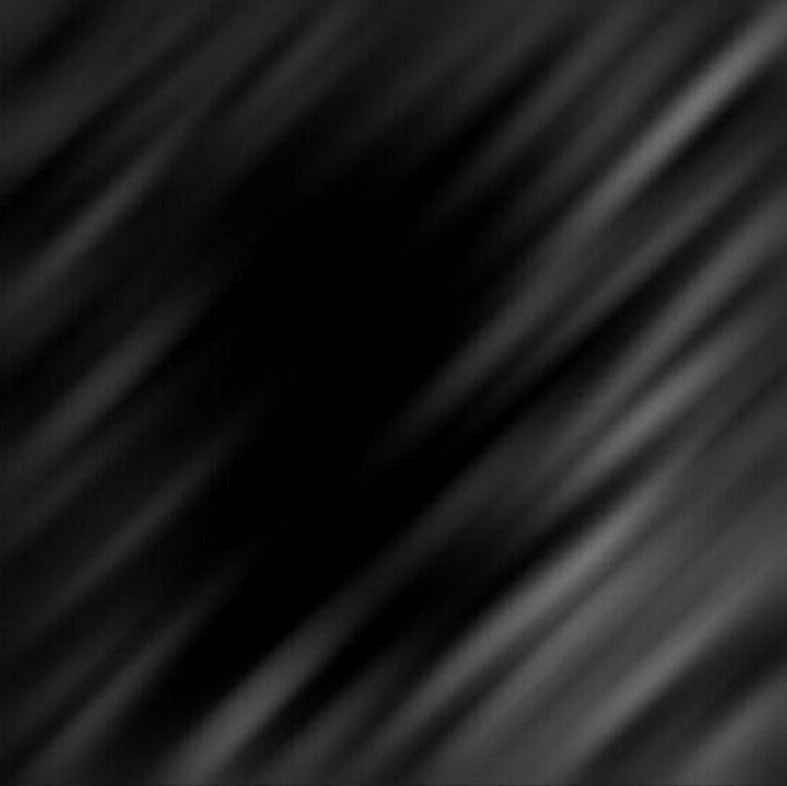 الوان صور تصميم Dark Photography Aesthetic Girl Photography