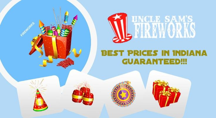 You can buy firecrackers online. On the web, you can find a number of e-stores, who will deliver fireworks at your doorstep. In this article, we are about to discuss every single detail about fireworks online shopping.