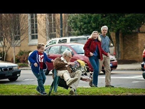 Watch Jackass Presents: Bad Grandpa Full Movie, Jackass Presents: Bad Grandpa Full Movie 2013, Watch Jackass Presents: Bad Grandpa Movie, Watch Jackass Presents: Bad Grandpa Online, Watch Jackass Presents: Bad Grandpa Full Movie Stream, Watch Jackass Presents: Bad Grandpa Online Free