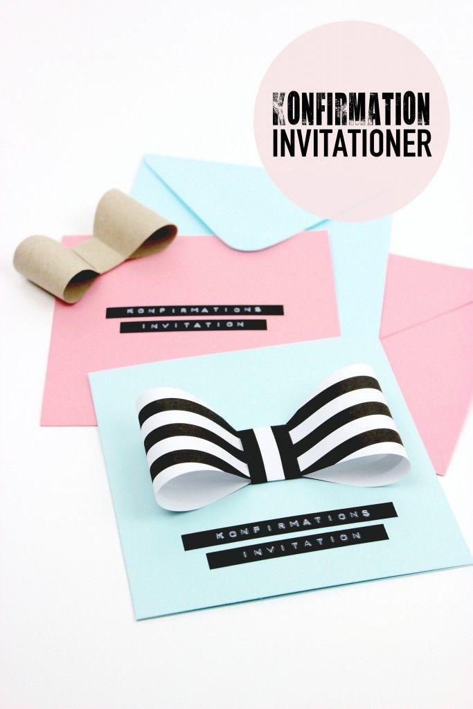 http://www.blog.bog-ide.dk/konfirmation-invitationer/