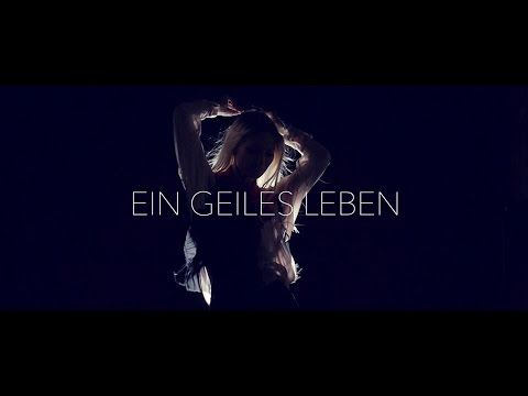 Glasperlenspiel - Geiles Leben (Lyric Video) - YouTube