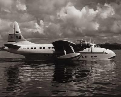 Air New Zealand,   source: airnz.co.nz