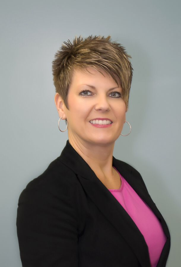 Wendy Batten Broker In Charge @ Wave Beach Realty www.wavebeachreal... and Wave Beach Realty on FB