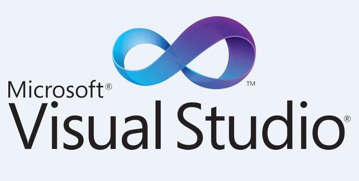 Microsoft Visual Studio 2016 Crack Full Version
