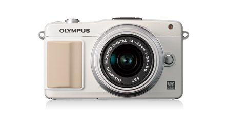 Olympus - Olympus Imaging Australia